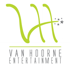 Van Hoorne Entertainment